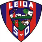 Escudos de fútbol de España 801