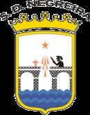 Escudos de fútbol de España 803