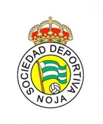 Escudos de fútbol de España 804