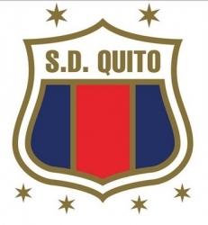 Escudos de fútbol de Ecuador 15