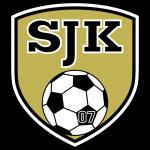 Escudos de fútbol de Finlandia 99