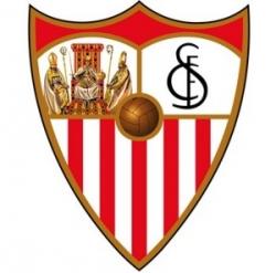 Escudos de fútbol de España 815