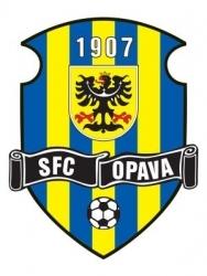 Escudos de fútbol de República Checa 40