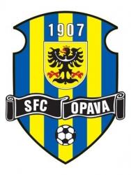 Escudos de fútbol de República Checa 90