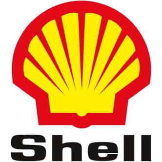 Logos de Gasolineras 16