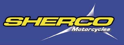 Logos de coches y motos 238