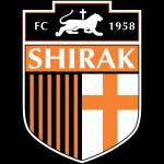 Escudos de fútbol de Armenia 10