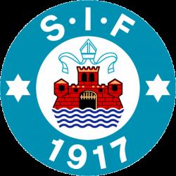 Escudos de fútbol de Dinamarca 99