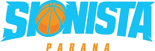 Escudos de Baloncesto 95