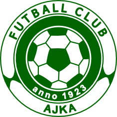 Escudos de fútbol de Hungría 31