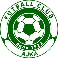Escudos de fútbol de Hungría 70