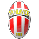 Escudos de fútbol de República Checa 43