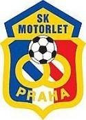 Escudos de fútbol de República Checa 95