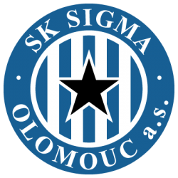 Escudos de fútbol de República Checa 46