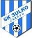Escudos de fútbol de República Checa 50