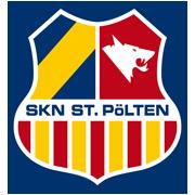 Escudos de fútbol de Austria 50