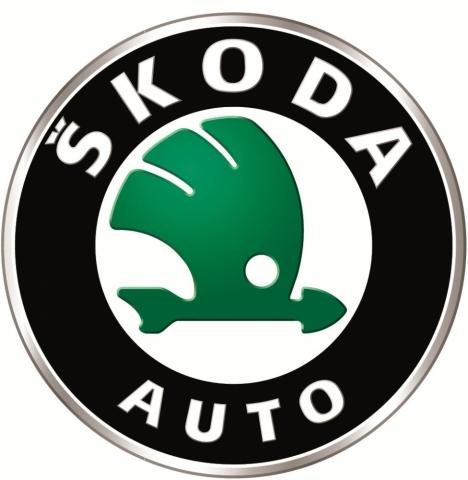 Logos de coches y motos 111
