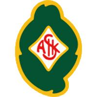 Escudos de fútbol de Suecia 120