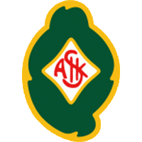 Escudos de fútbol de Suecia 249