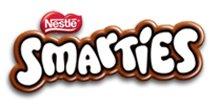 Logos de Alimentación y bebidas 117