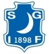Escudos de fútbol de Suecia 252