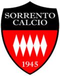 Escudos de fútbol de Italia 234