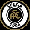 Escudos de fútbol de Italia 105