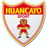 Escudos de fútbol de Perú 21