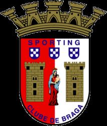 Escudos de fútbol de Portugal 120