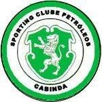 Escudos de fútbol de Angola 14