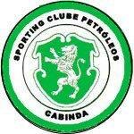 Escudos de fútbol de Angola 28