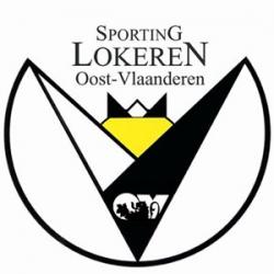 Escudos de fútbol de Bélgica 87
