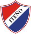 Escudos de fútbol de Paraguay 45