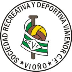 Escudos de fútbol de España 396