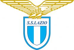 Escudos de fútbol de Italia 108