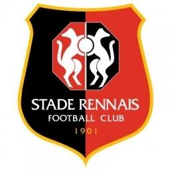 Escudos de fútbol de Francia 29