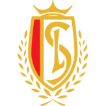 Escudos de fútbol de Bélgica 48
