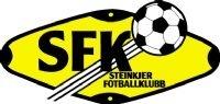 Escudos de fútbol de Noruega 42