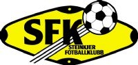 Escudos de fútbol de Noruega 119