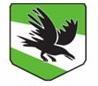 Escudos de fútbol de Noruega 120