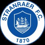 Escudos de fútbol de Escocia 105