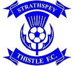 Escudos de fútbol de Escocia 106