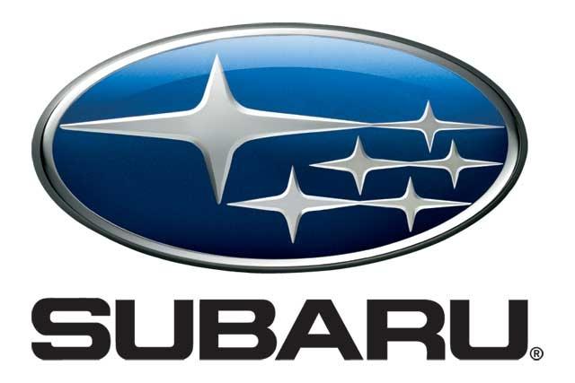 Logos de coches y motos 114