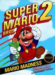 Caratulas de videojuegos 10