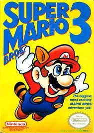 Caratulas de videojuegos 109
