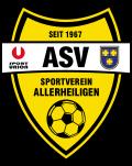 Escudos de fútbol de Austria 51