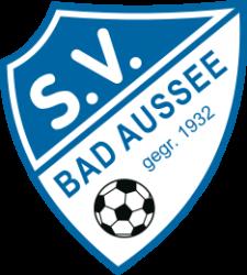 Escudos de fútbol de Austria 15