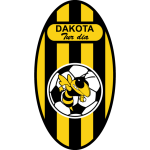 Escudos de fútbol de Aruba 4
