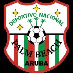 Escudos de fútbol de Aruba 5
