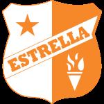 Escudos de fútbol de Aruba 6